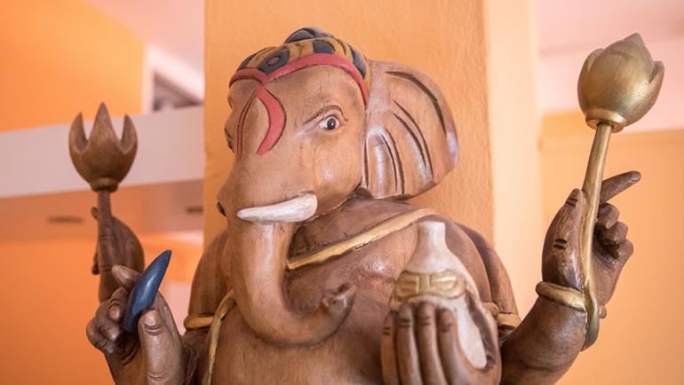 ChiSiamo_Ganesh.jpg