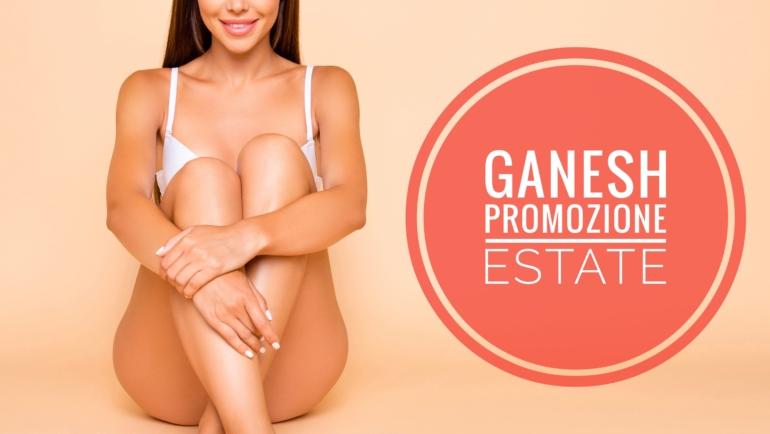 Promo estate – Icoone